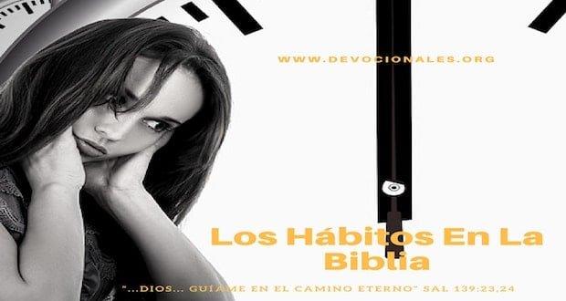 habitos-versiculos-biblicos