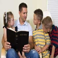 la-biblia-y-los-hijos