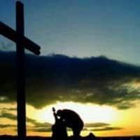 la-entrega-a-Dios