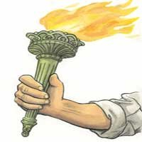 antorcha-encendida-biblia