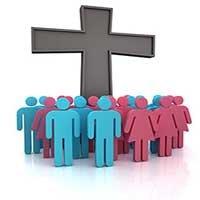 congregacion-Iglesia-Biblia