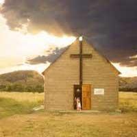 congregacion-cruz-de-cristo
