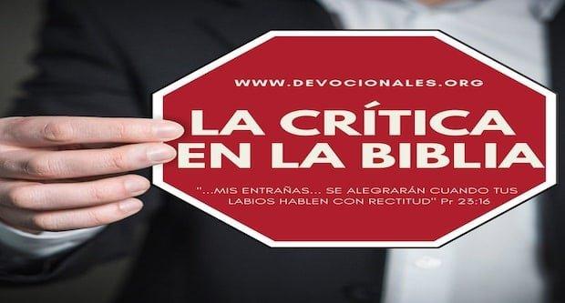 critica-versiculos-biblicos