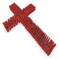 cruz-jesus-nombre