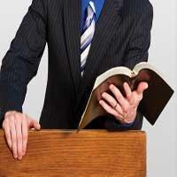 don-de-la-exhortacion