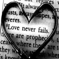 el-amor-nunca-falla