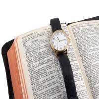 el-tiempo-y-la-biblia-eclesiastes