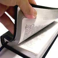 estudio-de-la-biblia
