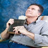 gratitud-en-la-biblia