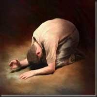 humillarse-ante-Dios