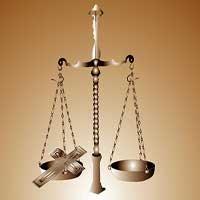justicia-de-cristo