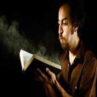lee-tu-biblia