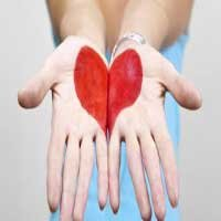 manos-corazon-Dios