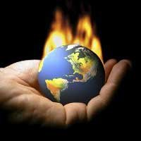 mundo-cambiando