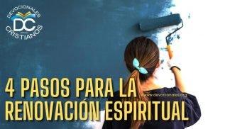 renovacion-espiritual-biblia-versiculos-biblicos