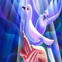 paz-biblia