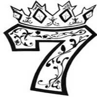 7-mandamientos
