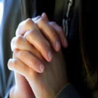 biblia fe oracion