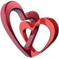 maridos-cristianos-corazonoes