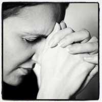 oraciones-por-los-hijos