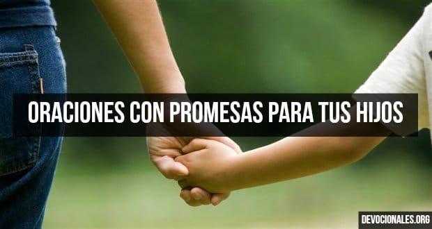 oraciones-promesas-tus-hijos-biblia