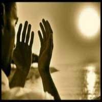 pensamientos-oracion