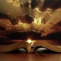 prosperidad-biblica-cuenta