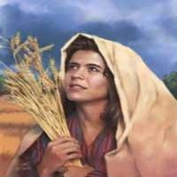 ruth-biblia-espigar