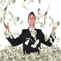 trampa-dinero-felicidad-biblia