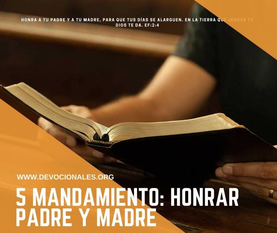 5-mandamiento-biblia