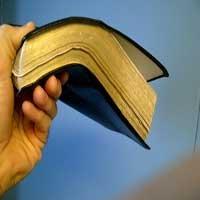 Dios-control-biblia