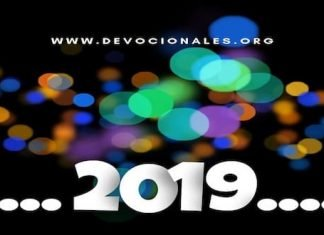 ano-nuevo-biblia-textos