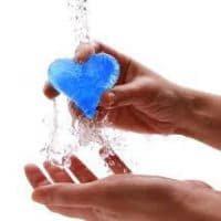 bienaventuranzas biblia corazon limpio