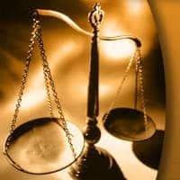 bienaventuranzas sed de justicia
