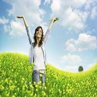 confianza-en-Dios-versiculos-Biblicos1