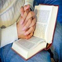 honrar Dios Biblia