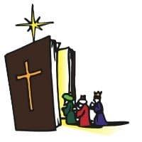 navidad biblia Jesus