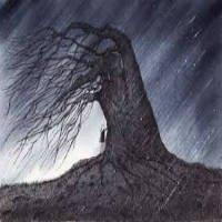 refugio biblia tormentas
