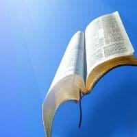 Bíblia-evaluacion-espiritual1