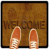 bienvenido hospitalidad biblia1