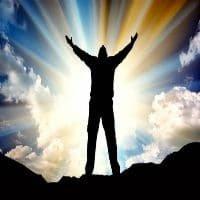 cristo en vosotros la esperanza1