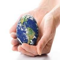 imagen-de-Dios-manos-tierra1
