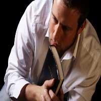 persona-verdadera-biblia1