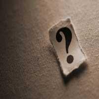 preguntas-interrogacion1