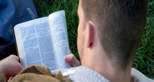 Sermón Para Jóvenes Quién Eres Devocionales Cristianos