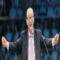 David_Yonggi_Cho_Pastor_predicando1