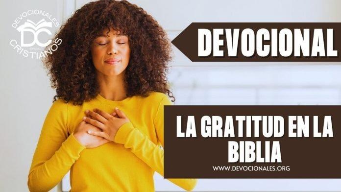 La-gratitud-en-la-biblia-devocional-versiculos-biblicos