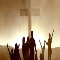 discipulado cristiano requisito1