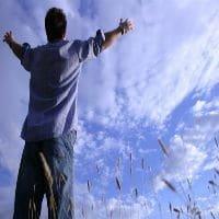gratitud en la biblia Dios1