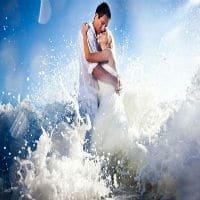 matrimonio cristiano disfruta1